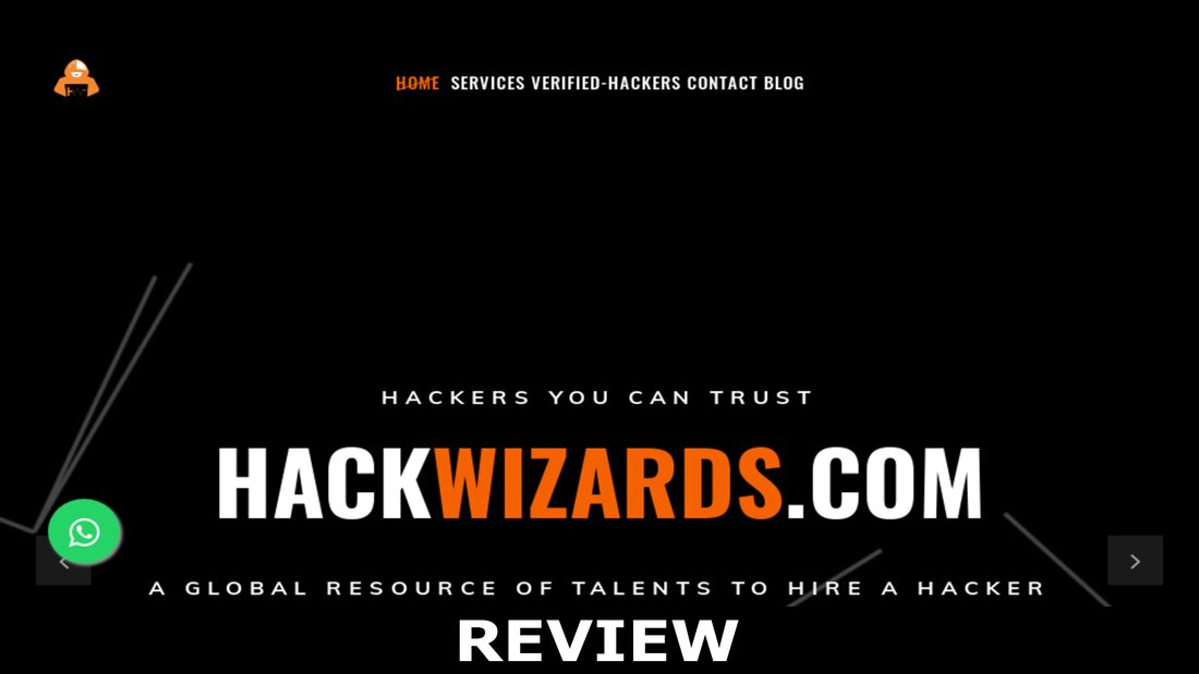 Hackwizards.com Reviews - Scam or Legit?